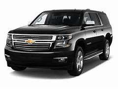 Middlesex County Chauffeur Service | Regal Limousine & Car Service | suburban