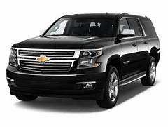 Monmouth County Car Service | Regal Limousine & Car Service