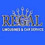 South Amboy Middlesex County NJ Car Service | Regal Limo & Car Service