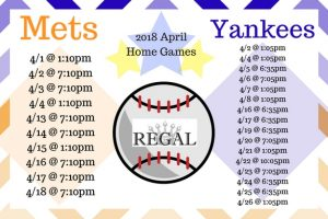 Baseball Season   Regal Limousine Car Service Middlesex New